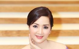 Những hoa hậu Việt giữ ngôi lâu nhất mãi chưa có người thay