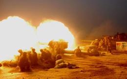 Tomahawk, ném bom, hay chiến tranh tổng lực? Với Triều Tiên, Mỹ lựa chọn gì cũng là sai lầm