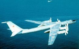 """""""Sát thủ săn ngầm"""" Nga luyện tiêu diệt tàu ngầm ở Viễn Đông"""