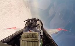 Không quân không người lái: Thực tế hay giả tưởng?