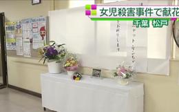 Người Nhật lập nơi tưởng nhớ bé gái Việt tại trung tâm hành chính Matsumi
