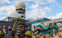 """Chuyện nghe lén của NSA thời chiến tranh lạnh: Từ """"Núi Quỷ"""" đến """"Minaret"""""""