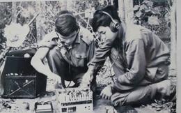 Kinh nghiệm bảo đảm thông tin liên lạc vô tuyến điện trong Chiến dịch Hồ Chí Minh