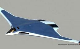 Siêu máy bay ném bom chiến lược Nga cất cánh năm 2025 - 2026