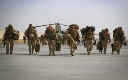 Lực lượng nào sẽ chiến thắng nếu Nga - Trung - Mỹ cùng xuất quân?