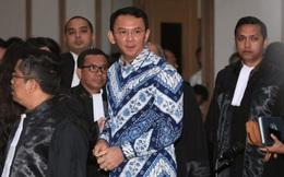 Cuộc sống tù tội của cựu thị trưởng gốc Hoa sau một lần vạ miệng