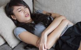 7 dấu hiệu cảnh báo rất có thể bạn đã bị sỏi mật
