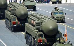 Nga sẽ thách thức vị trí thống trị về quân sự của Mỹ như thế nào?