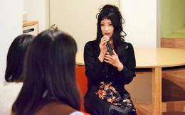 Những mánh lừa đẩy phụ nữ Nhật vào ngành công nghiệp khiêu dâm tỷ đô