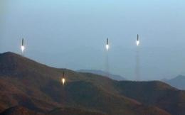 """Triều Tiên đặt điều kiện đàm phán, Mỹ """"hạ giọng"""""""