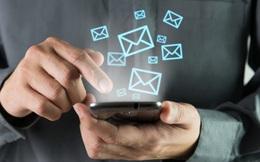 Tỉnh ủy Bắc Ninh chỉ đạo gửi thư mời họp qua tin nhắn SMS