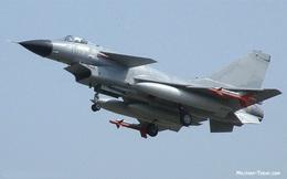Ấn Độ viện trợ 5 tỷ USD để Bangladesh không mua J-10 Trung Quốc?