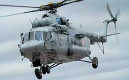 Nga sắp có mẫu trực thăng quân sự tốc độ cao tiên tiến