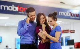 Tiền gửi ngân hàng của Mobifone giảm hơn 7.000 tỷ sau thương vụ AVG