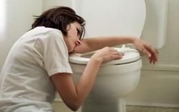 4 kiểu tiêu chảy không được tùy tiện dùng thuốc mà cần khẩn trương đi khám bác sỹ