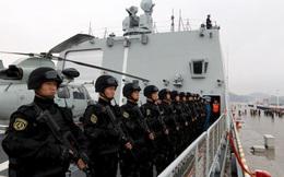 Khủng hoảng ngoại giao vùng Vịnh: Qatar bị cô lập, Trung Quốc bất an