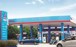 PV Oil được định giá 10.342 tỷ đồng, có thể IPO ngay trong tháng 6