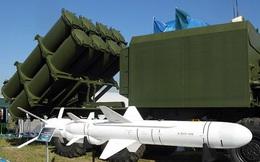 Vì sao tổ hợp tên lửa Bal-E được coi là loại vũ khí không có đối thủ?