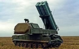 """Vì sao Nga tức tốc triển khai tên lửa """"không có đối thủ"""" tới Viễn Đông?"""