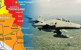 Thống kê các vụ tai nạn liên quan đến mẫu máy bay Malaysia vừa mất tích