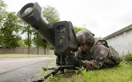 """""""Sát thủ diệt tăng"""" Javelin của Mỹ chưa là gì, đã có kẻ thay thế đáng gờm"""