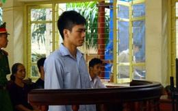 Kẻ nhận giết người trong án oan Nguyễn Thanh Chấn chuẩn bị hầu tòa