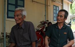 Bất ngờ ông Huỳnh Văn Nén kiện cha đòi tiền bồi thường