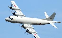 Nhật Bản muốn hợp tác với Mỹ bán máy bay đã qua sử dụng cho ĐNÁ