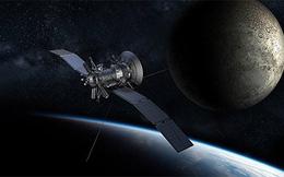 Mỹ lập kế hoạch xây dựng mạng lưới vệ tinh phòng thủ tên lửa ở phạm vi toàn cầu