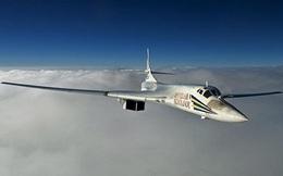 Nga hiện đại hóa Không quân-Vũ trụ với tốc độ chưa từng thấy trong lịch sử