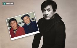 Anh trai Thành Long: Sống nghèo khổ ở quê nhà, chưa từng được em trai chu cấp một xu