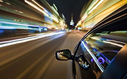 Làm gì và không nên làm gì khi xe mất phanh?