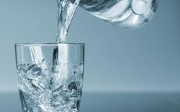 Tác hại của việc uống nước sau khi ăn: Nếu biết sớm, bạn sẽ không phạm sai lầm này nữa