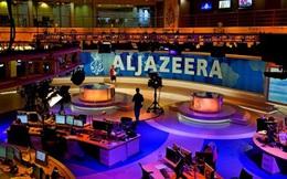 Đế chế Al Jazeera con át chủ bài hay nguồn cơn khủng hoảng Qatar?