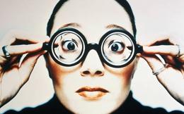 """8 lý do khiến đôi mắt """"mờ đi từng ngày"""" nhưng nhiều người không hề hay biết"""