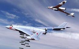 Hé lộ thiết kế kỳ lạ của máy bay ném bom chiến lược bí ẩn bậc nhất Liên Xô