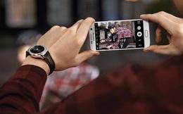 2 yếu tố cần biết khi chụp ảnh bằng smartphone trong điều kiện thiếu sáng