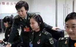Tiết lộ đơn vị kết nối điện thoại đỏ của lãnh đạo Trung Quốc