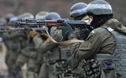 Mỹ bất chấp xung đột với Nga để tuồn vũ khí sát thương cho Ukraine?