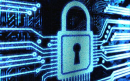 """Mạng lưới Internet """"bất khả xâm phạm"""" đầu tiên trên thế giới"""