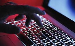 """Hé lộ số tiền """"khủng"""" nạn nhân mã độc phải chi để lấy lại quyền kiểm soát máy tính"""