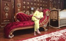 Danh hài Bảo Chung: Tôi cô đơn trong chính ngôi nhà của mình!