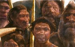 Loài người có nguồn gốc từ ngoài dải Ngân hà?