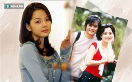 """Chae Rim: Từ mối tình đầu của hàng triệu chàng trai cho tới """"thảm họa thẩm mỹ"""" bị lãng quên"""