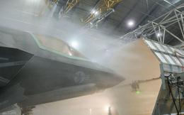 Phòng thí nghiệm khắc nghiệt nhất thế giới: Bão tuyết, sương muối, mưa rào... đủ cả!