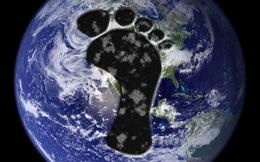 """Chuyên gia NASA tiết lộ 7 cách giải cứu Trái Đất khỏi """"hiểm họa toàn cầu"""""""