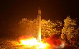 """Triều Tiên dọa nã tên lửa: Guam xem như """"cơ hội vàng"""" để quảng bá du lịch"""