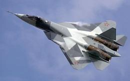 Vì sao Không quân Nga không mấy mặn mà với phiên bản đầu của Su-57?
