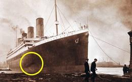 """Thuyết âm mưu """"động trời"""" của những phát hiện chấn động trong lịch sử"""