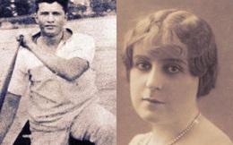 Người phụ nữ khẳng định mình là nạn nhân sống sót khỏi thảm kịch Titanic, thế nhưng không ai tin cho đến khi bà qua đời